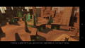 Thumbnail for version as of 06:28, March 21, 2014