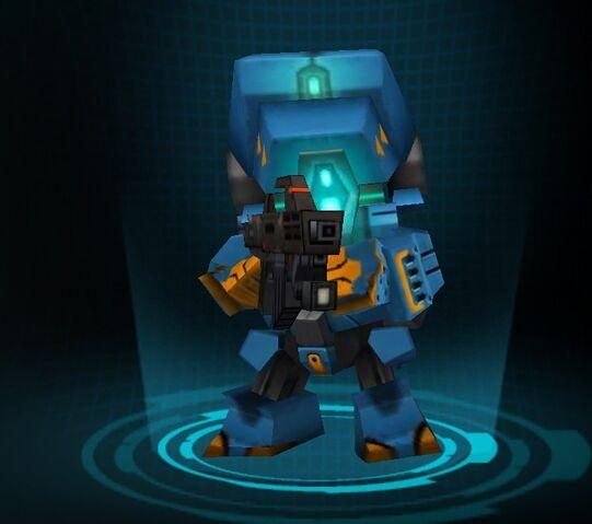 File:Guardian X-78.jpg