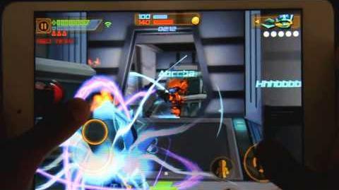Engi Whisperer Gameplay-3