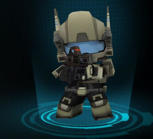 File:Heavy Battlesuit.jpg