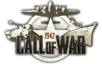 Call of War Wiki
