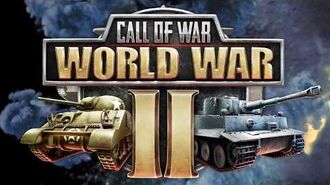 Call of War - World War 2 - Game Trailer 2020 - ENGLISH