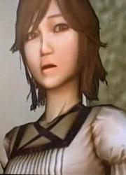 Kagura Rin - Flashback