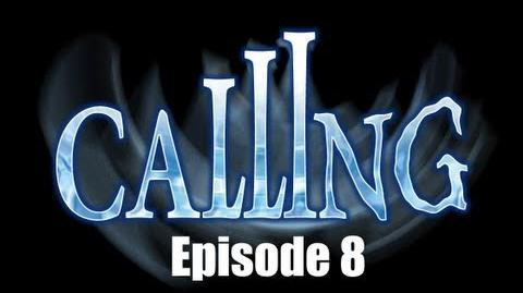 RePlay 2-8 Calling (Wii) -- This House Ain't Big Enough for the Both of Us