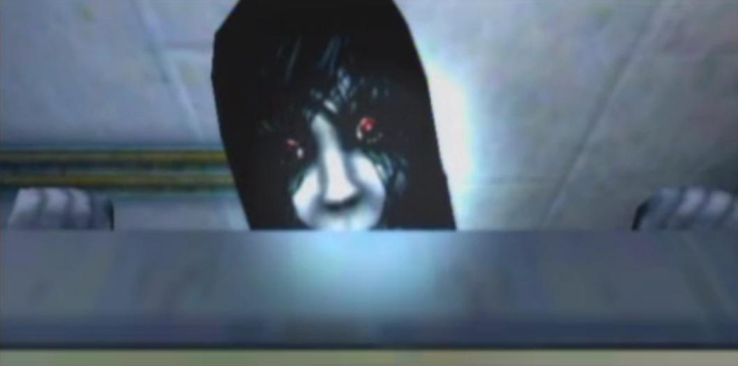 Bathroom Japanese Horror Game bathroom ghost   calling wiki   fandom poweredwikia
