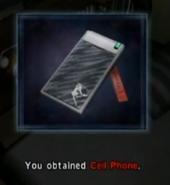 http://calling.wikia