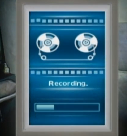 File:Recording.PNG