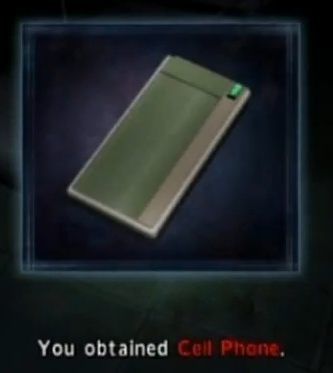 File:CellPhoneClassy.PNG