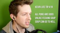 Kevlifetip19