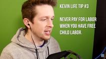 Kevlifetip3