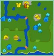Feckmap