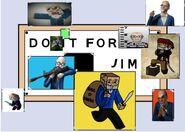 Do ir for jim 2