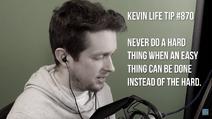 Kevlifetip870