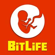 BitLife App Logo