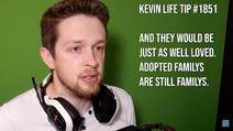 Kevlifetip1851