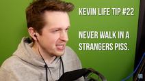 Kevlifetip22