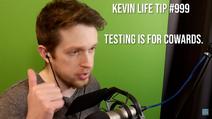 Kevlifetip999