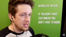 Kevlifetip26