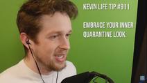 Kevlifetip911