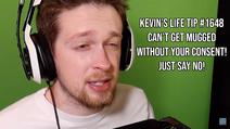 Kevlifetip1648