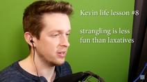 Kevlifetip8
