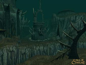 File:-Call-of-Cthulhu-Dark-Corners-of-the-Earth-PC- .jpg