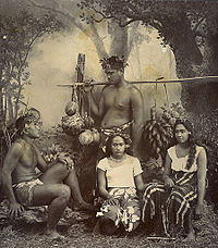 200px-Native Tahitians
