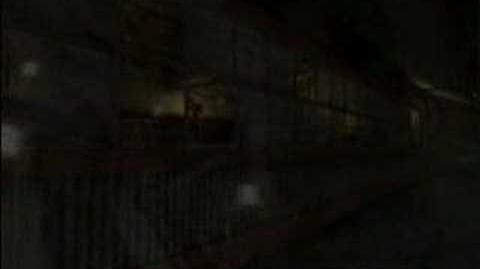 Call of Cthulhu - Dark Corners of the Earth (trailer)