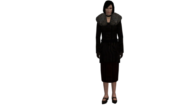 File:Rebeca lawrence call of cthulhu by papkapapka-d7nix4l.png