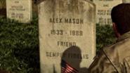 185px-Mason's grave