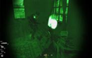185px-Rescuing Nikolai Blackout CoD4