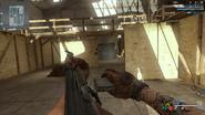AK-47 Reload CoDO
