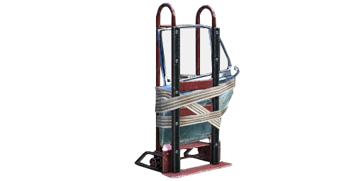 Awesome Zombie Shield Call Of Duty Wiki Fandom Powered By Wikia Beatyapartments Chair Design Images Beatyapartmentscom