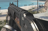 M.2187 IW