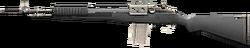 M14iwi