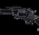 M1 Irons