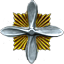 MW2 Prestige7 Symbol