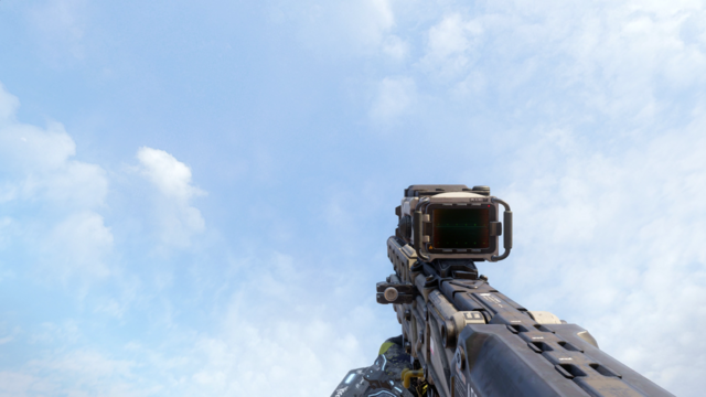 File:P-06 Rapid Fire BO3.png