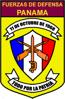 PDF emblem