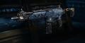 Peacekeeper MK2 Gunsmith Model Extended Mag BO3.png