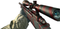 R700 Red Tiger CoD4.PNG