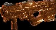 RPR Evo Bosozoku MK2 model IW