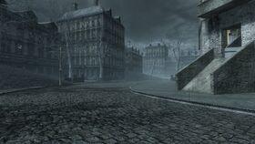 Stalingrad WaW