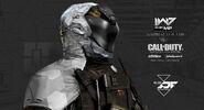 Stryker helmet concept 2 IW