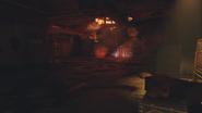 The Giant labolatorium 2