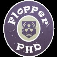 185px-Wd phd flopper