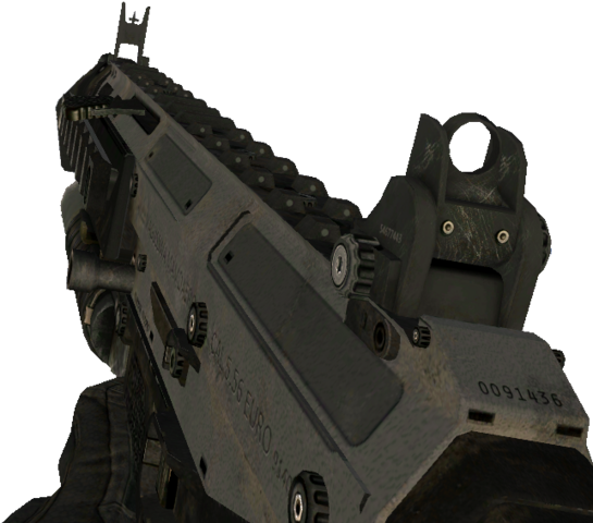File:ACR Grenade Launcher MW2.png
