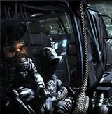 Корабль (Modern Warfare)