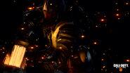 Firebreak Multiplayer Reveal Image BO4