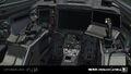 Jackal cockpit concept 3 IW.jpg
